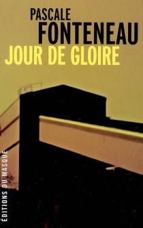 Jour de gloire - PascaleFonteneau