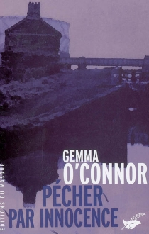 Pécher par innocence - Gemma O'Connor