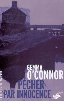 Pécher par innocence - GemmaO'Connor
