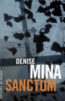 Sanctum - DeniseMina