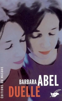 Duelle - BarbaraAbel