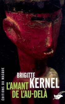 L'amant de l'au-delà - BrigitteKernel