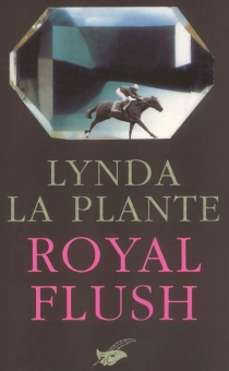 Royal Flush - Lynda La Plante