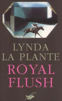 Royal Flush - LyndaLa Plante