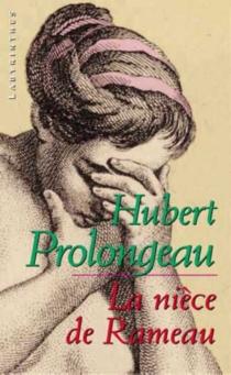 La nièce de Rameau - HubertProlongeau