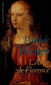 L'ange de Florence - PatrickWeber
