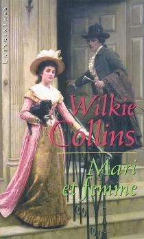 Mari et femme - WilkieCollins