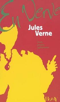 Jules Verne : en verve - JulesVerne