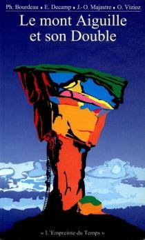 Le Mont Aiguille et son double -