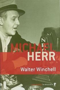 Walter Winchell - MichaelHerr