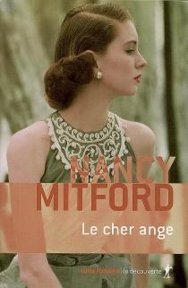 Le cher ange - NancyMitford