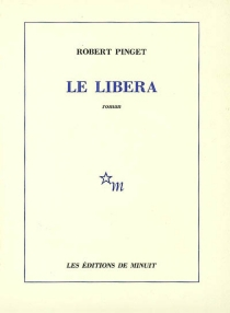 Le Libera - RobertPinget