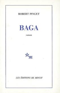 Baga - RobertPinget