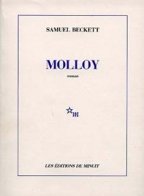 Molloy - SamuelBeckett