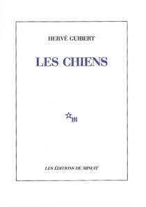 Les chiens - HervéGuibert