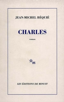 Charles - Jean-MichelBéquié