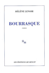 Bourrasque - HélèneLenoir