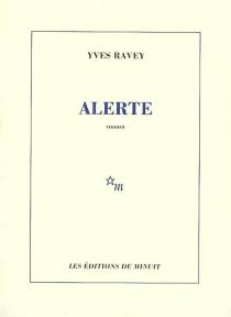 Alerte - YvesRavey