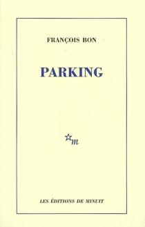Parking - FrançoisBon