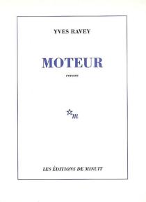 Moteur - YvesRavey