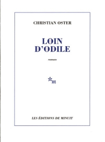 Loin d'Odile - ChristianOster