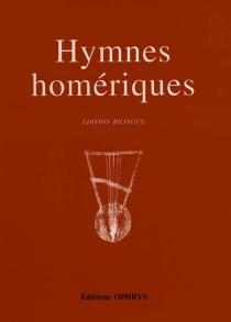 Hymnes homériques -