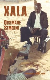 Xala - OusmaneSembène