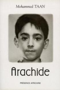 Arachide - MohammedTaan