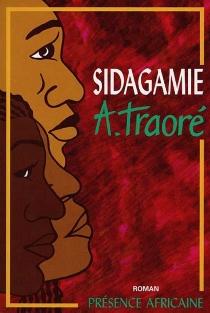 Sidagamie - AbibatouTraoré