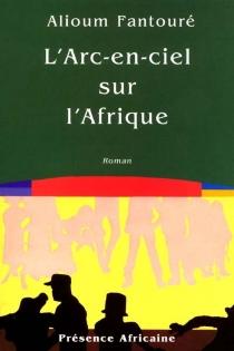 Le livre des cités du Termite - Mohamed AlioumFantouré