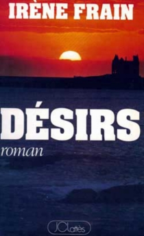 Désirs - IrèneFrain