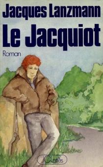 Le Jacquiot - JacquesLanzmann