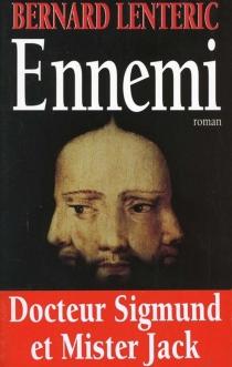 Ennemi - BernardLentéric