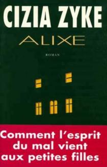 Alixe - CiziaZykë