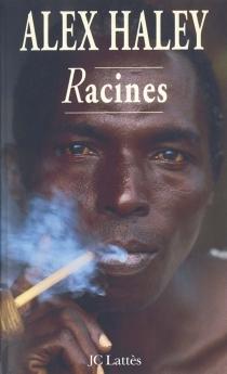 Racines - AlexHaley