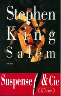 Salem - StephenKing