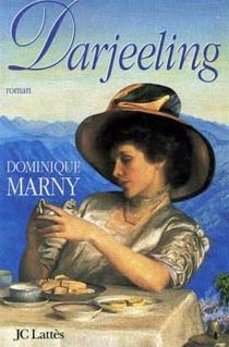 Darjeeling - DominiqueMarny