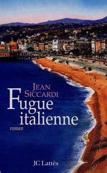 Fugue italienne - JeanSiccardi