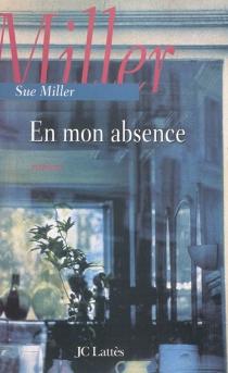 En mon absence - SueMiller