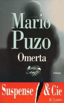Omerta - MarioPuzo