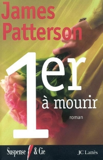 Le Women murder club - James Patterson