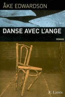 Danse avec l'ange - AkeEdwardson