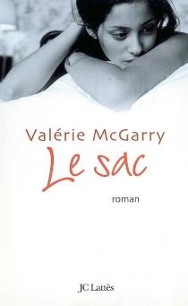 Le sac - ValérieMcGarry