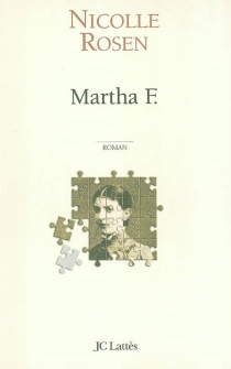 Martha F. - NicolleRosen
