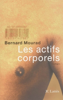 Les actifs corporels - BernardMourad