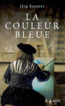 La couleur bleue - JörgKastner