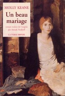 Un beau mariage - MollyKeane