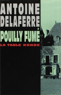 Pouilly fumé - AntoineDelaferre