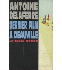 Dernier film à Deauville - AntoineDelaferre