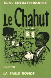 Le Chahut - Eduardo RicardoBraithwaite